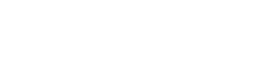 U.S. Steel Tubular Products
