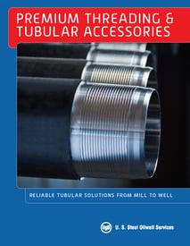 Accessories-Brochure