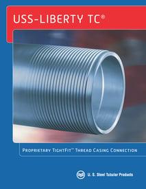 USS-LIBERTY TC Brochure